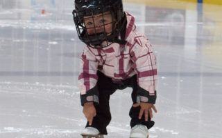 kids-skate