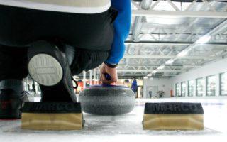 curling-