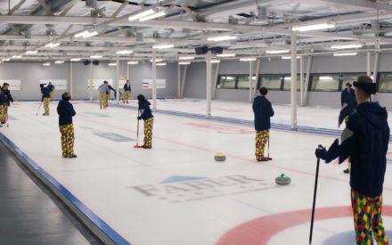 curling-firma