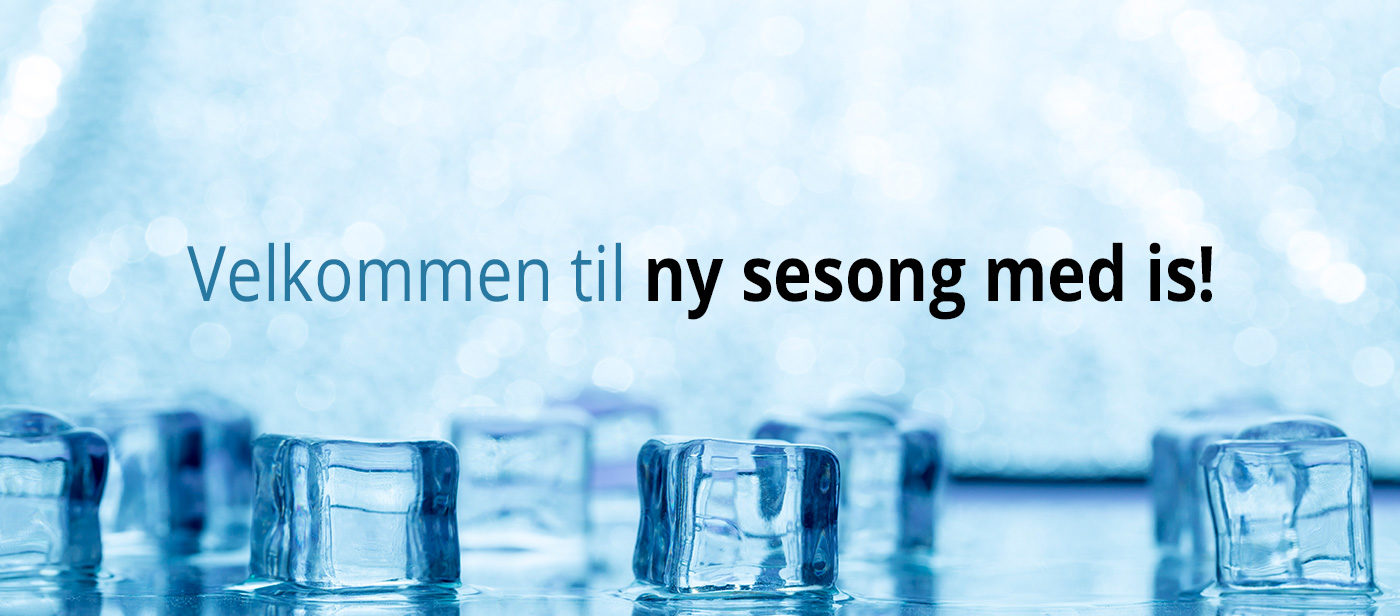 ny-sesong-banner