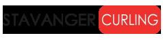 stavanger-curling-logo