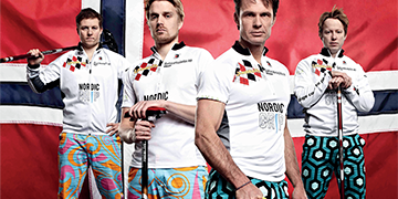 curling-ulsrud